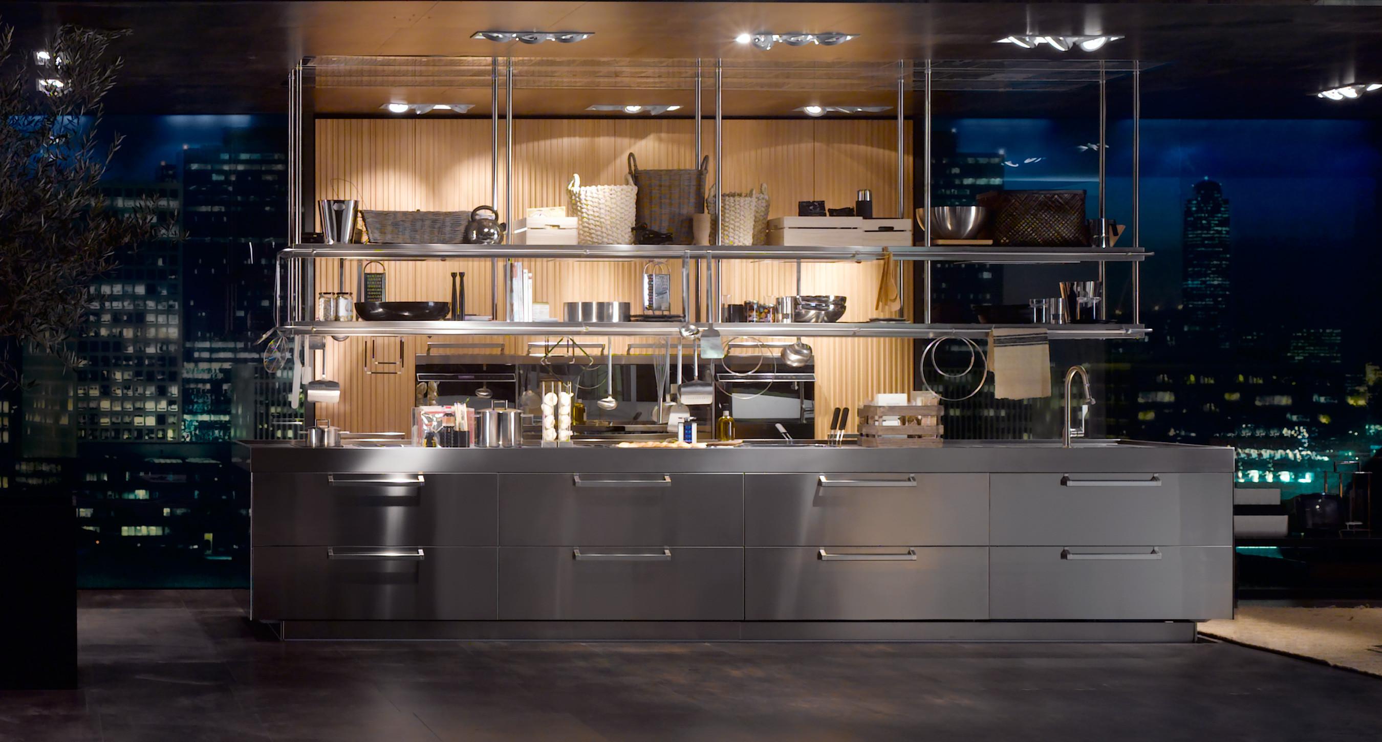 arclinea convivium arclinea conceptstore. Black Bedroom Furniture Sets. Home Design Ideas