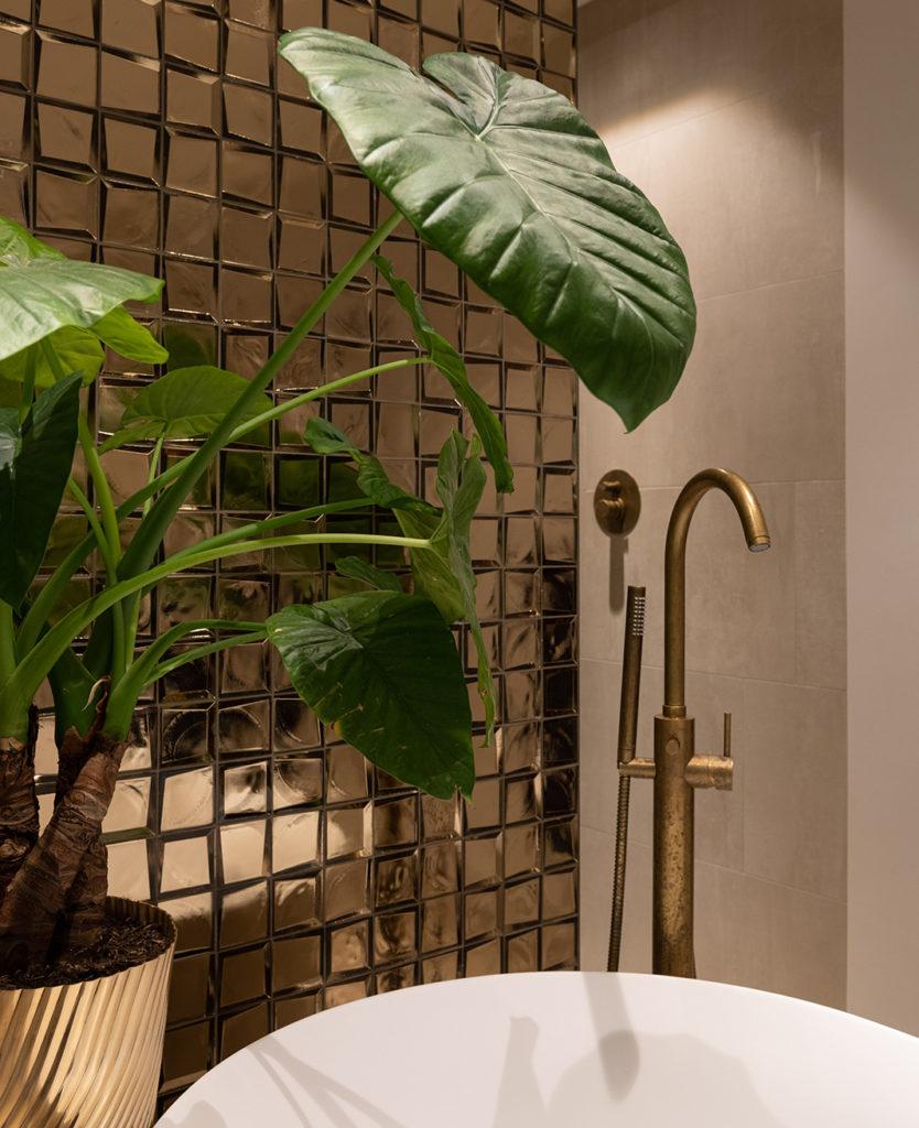 badkamer-goud