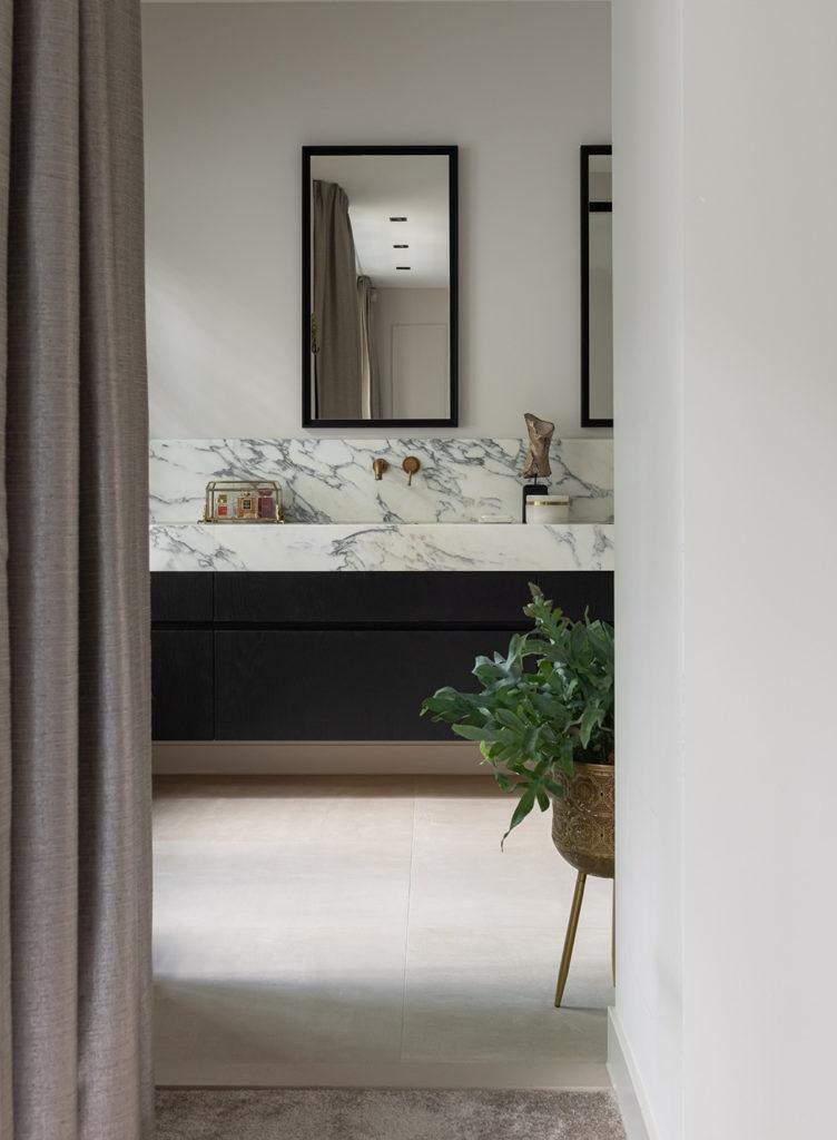 badkamer-marmer-2