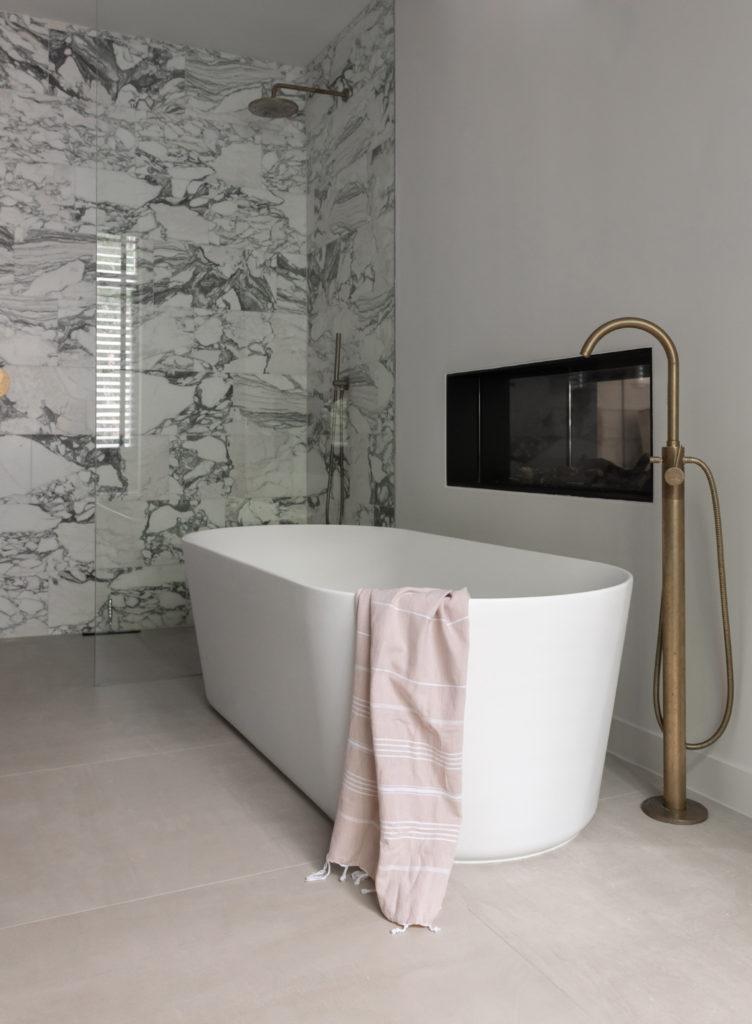 badkamer-marmer-3