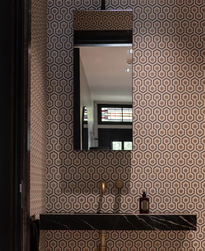 badkamer-natuursteen-behang